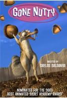 Потерянный орех (2002)