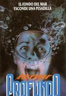 Зло из бездны (1989)