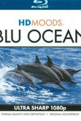 Постер фильма Океан (2009)