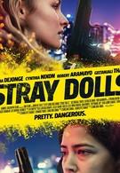 Бродячие куклы (2019)