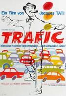 Трафик (1971)