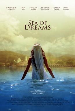 Постер фильма Море грез (2006)