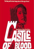 Замок крови (1963)