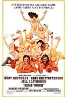 Крутой наполовину (1977)