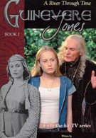 Гвен Джонс – ученица Мерлина (2002)