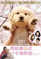 10 обещаний моей собаке (2008)