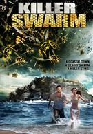 Пчелы-убийцы (2008)