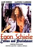 Эгон Шиле – Скандал (1981)