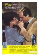 Обещание (1979)