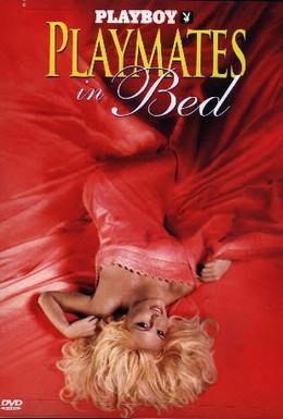 Постер фильма Плейбой - Красотки в постели (2002)