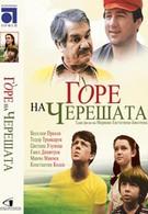 В ветвях черешни (1984)