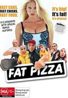 Пицца с доставкой (2003)