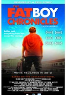 Хроники жирного мальчика (2010)