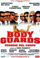 Телохранители (2000)