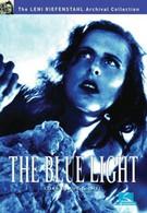 Голубой свет (1932)