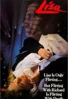 Лиза (1989)