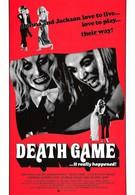 Смертельная игра (1977)