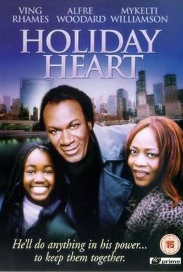 Постер фильма Праздник сердца (2000)