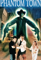 Город призрак (1999)