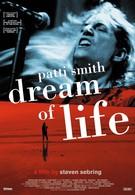 Патти Смит: Мечта о жизни (2008)