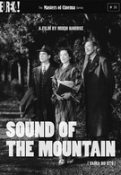Стон горы (1954)