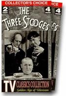 Три комика (1965)
