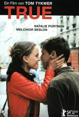 Постер фильма Правда (2004)