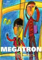 Мегатрон (2008)
