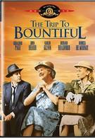 Поездка в Баунтифул (1985)