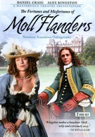 Успехи и неудачи Молл Фландерс (1996)