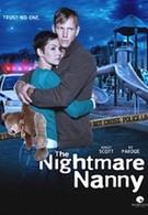 Няня-кошмар (2013)