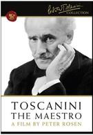 Тосканини: Маэстро (1985)