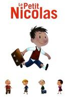 Привет, я Николя! (2009)