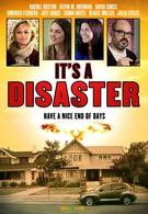 Это катастрофа (2012)
