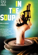 В супе (1992)