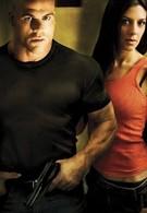 Последняя игра (2009)