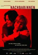 Соседки (2004)