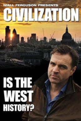Постер фильма Гибель Западной цивилизации? (2011)