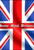 Хеви-металлическая Британия (2010)