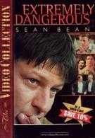 Особо опасен (1999)