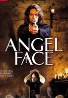 Лицо ангела (2011)