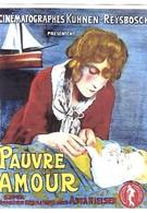 Бедная Женни (1912)