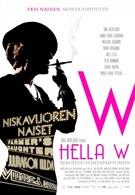 Hella W (2011)