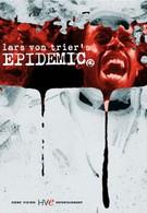 Эпидемия (1987)