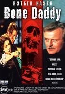 Собиратель костей (1998)