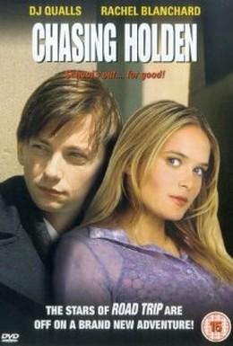 Постер фильма По следам Холдена (2003)