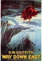 Водопад жизни (1920)