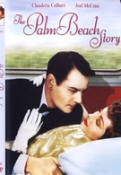 Приключения в Палм-Бич (1942)
