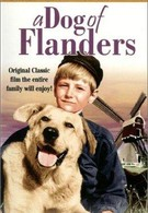 Пес из Фландрии (1959)