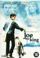 Король Джо (1999)